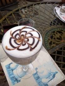 Kafe Fara :-)