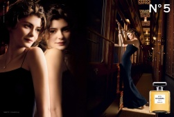 Chanel5-ad_AudreyTautou1