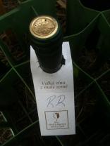RR král vín :-)