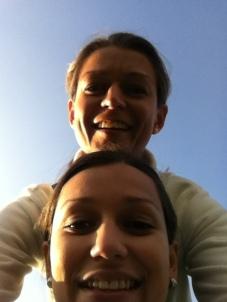 Se sestrou :-)