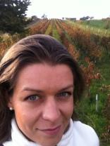 Vinohrady... :-)