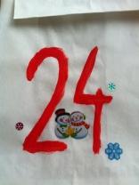 Magická 24 ;-)