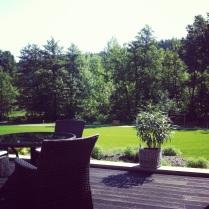 Relax v nádherném hotelu v Luhačovicích