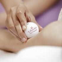 V nabídce jsou i vychytávky jako Golf masáž :-) Zdroj: www.tawan.cz