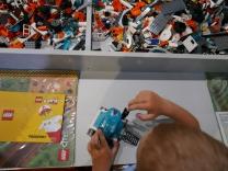 LEGO 032