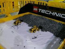 LEGO 093