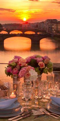 Firenze - Four Seasons Hotel