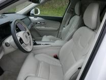 Luxusní sedačky