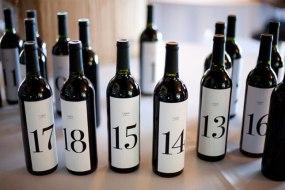 advent víno