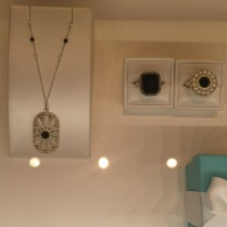 Ziegfeld Collection
