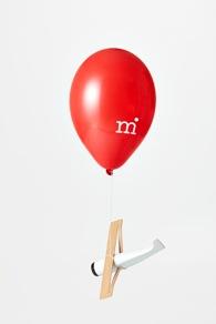 mini - dětský prodejní festival