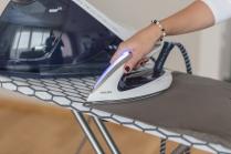Systémová žehlička Philips PerfectCare Elite