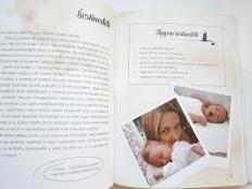 Sexymamas - Matky Matkám